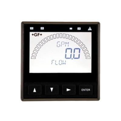 3-9900-1P通用变送器/PH/余氯/电磁流量计/电导